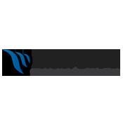 microtek_logo