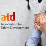 ATD Announcement: NEAC Keynote!