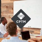 CPTM Lesson 8 – Develop & Deliver Solutions