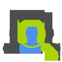 recruitment-icon_small